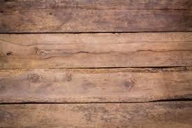 horizontal wood background. Modren Wood Spoiled Wooden Boards And Horizontal Wood Background D