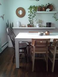 modern ikea dining chairs. Gallery Of Gypsy Yellow Dining Chairs Ikea J33S In Modern Furniture For Small Space With I