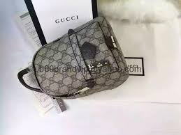 gucci back bags 2017. 2017 new gucci backpack bag book wallet travel bags - wholesale 1:1 (china trading company) products back
