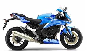 new car launches of 20132013 Bajaj Pulsar 350 Price in India Check all the specifications
