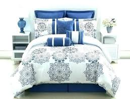 ralph lauren blue label bedding yellow paisley comforter kg and white set home improvement amazing com