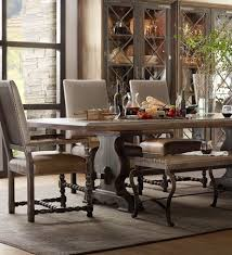 Traditional living room furniture Elegant Dining Room Dailyextravaganzacom Living Room Furniture Accents Hooker Furniture