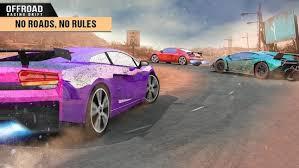 Racer est un jeu de voiture entièrement gratuit ou vous pilotez les meilleures voitures sur divers circuits dans le monde. Telecharger Dimanche Course 2020 3d Au Volant Jeux Sur Pc Emulateur Ldplayer