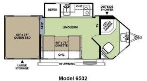 6502 architecture. floorplan title 6502 architecture
