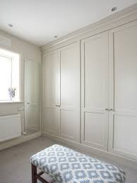 fitted bedrooms small rooms. Bedroom Built In Cupboard Designs And Size Wardrobe For Small Cabinet Bedrooms Fitted Easy Design 1600 Rooms G