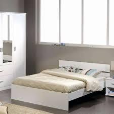 Ikea Pax Schlafzimmer Aufbewahrung Schlafzimmer Modern Beige
