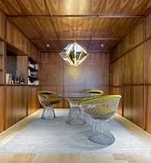 Led lighting designs House Bec Brittains Echo Onextrapixel 11 Electrifying Led Lighting Designs The Study