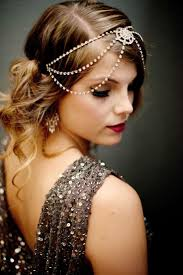 Pretty Woman Hair Style the 25 best 1920s long hair ideas flapper 3235 by wearticles.com