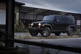 amazing jeep wrangler door with jeep wrangler 4 door all black