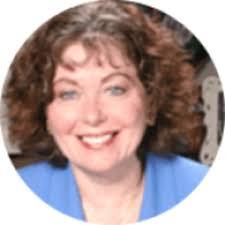 Rosamond RHODES | Director of Bioethics Education, Professor or Medical  Education | MA, PhD | Icahn School of Medicine at Mount Sinai, New York |  MSSM | Department of Medical Education