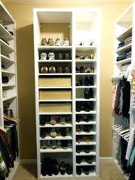 closet boot storage shoe and boot storage tower shoe and tower rack shelf boot closet organizers closet boot storage full size of shoe