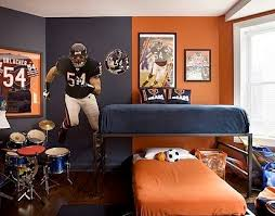Small Picture 25 best Teen boy room images on Pinterest Teen boy rooms Teen