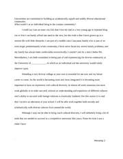 creative resume s association executive resume essay on example of a summary essay template how to write summary essay essay word counter persuasive essay