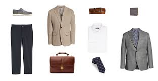 Interview Outfits For Men What To Wear To An Interview Outfit Ideas For Men Trunk Club
