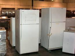 wal mart refrigerator refrigerators at beer chicken milk juice fruits ice apple orange Wal Mart Refrigerator Refrigerators At