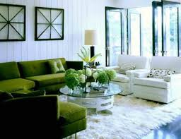Lime Green Living Room Chairs Brilliant Five Great Green Living Room Ideas And Bathroom Page