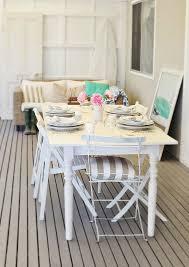coastal design furniture. dining room designs furniture and decorating ideas httphomefurniture coastal design i