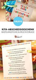 Best 897 Danke Spruch An Erzieherin Hd Wallpaper