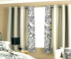 basement curtain ideas. Simple Ideas Elegant Bedroom Curtains Ideas Basement Curtain  Styles For Long Narrow Windows And Basement Curtain Ideas A