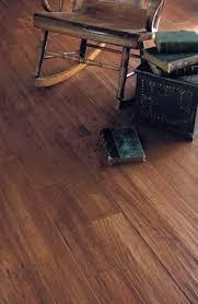 hardwood flooring in liz pa