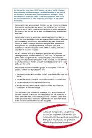 international business postgraduate area of study degrees to example job ad example job ad example job ad
