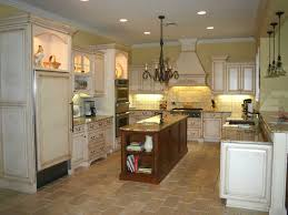 Top Kitchen Dining Room Chandelier Dining Room Chandeliers And Rectangle