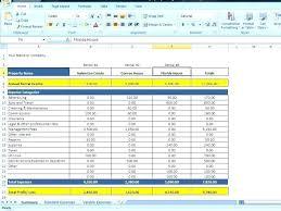 budget tracker excel excel budget tracker download by best excel budget tracker llibres