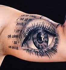 амурские татуировщики накололи европу братья закаменных привезли