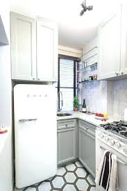 small kitchen refrigerator. Small Kitchen Refrigerator Size Gray With White . E