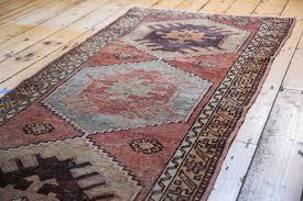 3 x 8 rug designs