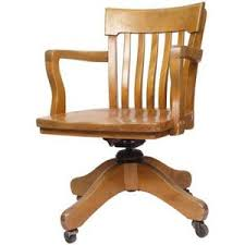 desk chair wood. Home Office Chairs Wood Desk Chair O