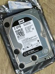 "Обзор от покупателя на <b>Жесткий диск Western Digital</b> 3.5 "" Black ..."