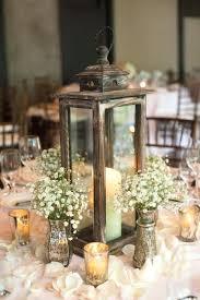 round table centerpieces fabulous rustic wedding centerpiece ideas table decor party