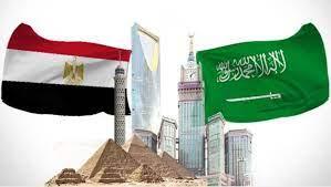 السعودية تزف بشرى سارة لأبناء مصر .. السماح باستقبال 6 مهن جديدة