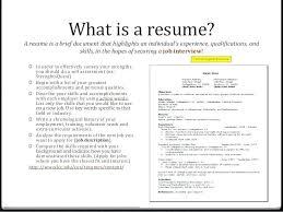 critique my resume i need a resume 3 resume critique service free