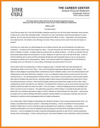 uc berkeley career center personal statement  cover letter examples qa  manager