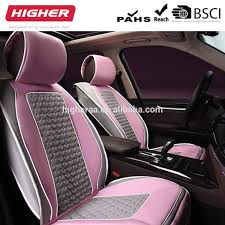 cute car seat covers for infants pretty