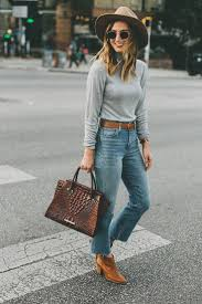 Pin by Arielle Barnett on SHOPPING LIST | Flared jeans outfit fall,  Fashion, Cropped jeans outfit