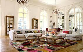 big living rooms. Big Living Room Furniture Extraordinary Inspiration Nice Decoration Rooms Fair Beautiful Comfy