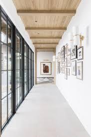 Musings of a Design Aficionado | The English Room