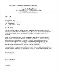 Lawyer Cover Letter Sample Cover Letter Attorney Cover Letter Sample