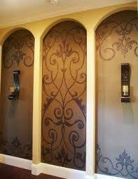 Small Picture 47 best Decor Wall Niches images on Pinterest Wall niches
