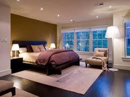 led lighting ideas for bedroom bedroom led lighting ideas