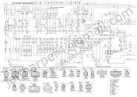 wilbo666 1jz gte jzz30 soarer engine wiring 11 Pin Relay Schematic Diagram 11 Pin Relay Schematic Diagram #70 11 pin relay wiring diagram