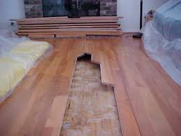 to install vinyl plank flooring attractive vinyl flooring over concrete photo al
