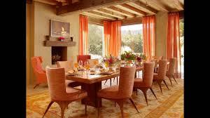 Living Room Feng Shui Colors Feng Shui Living Room Colors Youtube