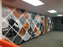 Office wall mural Graffiti Alluring Office Wall Murals Depot Decals Roimediahost Alluring Office Wall Murals Depot Decals Astonishing Inspiring