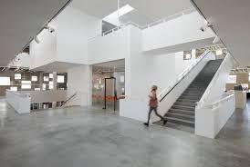 architecture and interior design schools. Brilliant Interior Modern Top Interior Design Schools With School U2013  To Architecture And R