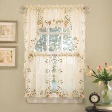 bathroom window valances swag swags and treatments kitchen curtains jcpenney custom 936x936i blinds affordable large size