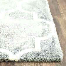 ikea rugs large runner rug large area rugs target fabulous kitchen runner rugs area target runner runner rug ikea rugs large grey
